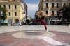 Πάτρα: Η παράσταση 'Πολύπτυχο' έρχεται στο Δημοτικό Θέατρο Απόλλων