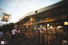 Η Πάτρα απέκτησε το δικό της 'beach bar restaurant', το Καρατέλλο! (φωτο)