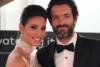 Αθηνά Οικονομάκου - Φίλιππος Μιχόπουλος: Συνεχίζουν το tour στη νότια Γαλλία!