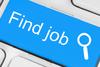 Τι ακριβώς ψάχνουν οι Έλληνες όταν αναζητούν εργασία;