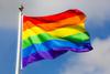 Η Google αφιερώνει doodle στον Γκίλμπερτ Μπέικερ για τη ΛΟΑΤ σημαία του ουράνιου τόξου!