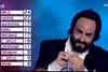 YFSF: Νικητής για δεύτερη συνεχόμενη φορά ο Άρης Μακρής (video)