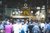Από τις τελευταίες 'αφίξεις' στην Πάτρα - Εγκαίνια στο Oxygen Store! (δείτε φωτο)