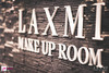 Opening party at Laxmi MakeUp Room 02-06-17