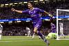 Champions League - Θρίαμβος της Ρεάλ! (video)