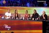 «Star Academy»: Ο Αλέξανδρος Ρήγας πήρε τη θέση του Νίκου Καρβέλα (video)