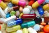 Εφημερεύοντα Φαρμακεία Πάτρας - Αχαΐας, Δευτέρα 5 Ιουνίου 2017
