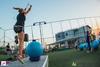 Όλα έτοιμα και φέτος για το απόλυτο summer event του Gym Tonik!