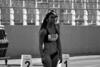 Χριστίνα Ευστρατίου: Η 18χρονη Πατρινή σπρίντερ της Ολυμπιάδας, που το μέλλον της ανήκει! (pics)