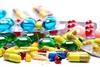 Εφημερεύοντα Φαρμακεία Πάτρας - Αχαΐας, Τετάρτη 7 Ιουνίου 2017