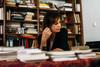 Βραβείο «Μεσόγειος» για την Πατρινή συγγραφέα, Έρση Σωτηροπούλου και το «Τι μένει από την νύχτα»!