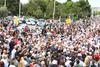 Πάτρα: Ο Δήμος καλεί τα καρναβαλικά γκρουπ στην πορεία κατά της ανεργίας