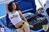 7o Patras Motor Show - Αντίστροφη μέτρηση για την μεγάλη γιορτή του μηχανοκίνητου αθλητισμού!