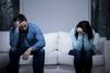 Οι 5 βασικοί τρόποι με τους οποίους θα σε αφήσει ένας άνδρας