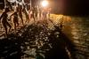Χωρίς είσοδο, κάτω από τα αστέρια - Το 'Woodstock' της Πάτρας έρχεται στην... πλαζ!