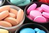 Εφημερεύοντα Φαρμακεία Πάτρας - Αχαΐας, Σάββατο 10 Ιουνίου 2017