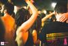 'Δεν Παίρνω Πτυχίο Party' στην Πλαζ 09-06-2017 Part 2/2