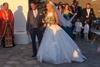Παντρεύτηκε η Δούκισσα Νομικού! (video)
