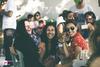 H 'Σούλη Ανατολή' στην μουσική σκηνή του Mirasol! (δειτε φωτο)