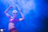 1ο Bollywood dance show at Royal 11-06-2017 Part 2/2
