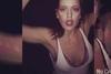 Η Τραϊάνα Ανανία χορεύει τη «Μάντισσα» της Μαρίνας Σάττι και κολάζει! (video)