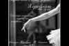«Ένα σώμα σκέφτεται… αναπνέει… θυμάται…»  στο Θέατρο Πάνθεον