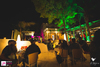 Opening στο Terazza di Legno 16-06-17