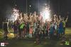 To Gym Tonik έφερε ένα πολύ ξεχωριστό event στην Πάτρα! (φωτο+video)