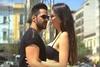 Γιώργος Τσαλίκης: Δείτε το videoclip του τραγουδιού «Σαντορίνη - Ομόνοια!