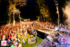 Δυτική Ελλάδα: Το Lake Party επιστρέφει για να... ξεσηκώσει την λίμνη Τριχωνίδα!