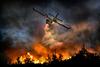Δυτική Ελλάδα: Προληπτική απαγόρευση κυκλοφορίας σε εθνικούς δρυμούς, δάση και ευπαθείς περιοχές για αποφυγή δασικών πυρκαγιών