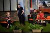Κατάμεστο το Ρωμαϊκό Ωδείο για 'Το Ψέμα' - Εκπληκτικοί οι πρωταγωνιστές της παράστασης (φωτο)