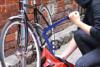 Πάτρα: Κλέβουν ποδήλατα και τα… κάνουν βίδες για να τα πουλήσουν!