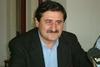 Πάτρα: Κοινή σύμπραξη πολιτικών δυνάμεων για την αντιμετώπιση Πελετίδη