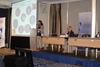 Πάτρα: Το 'Άλμα Ζωής' Πάτρας στην συνάντηση του ECPC (pics)