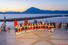 Πάτρα: Με επιτυχία η τελετή λήξης των χορευτικών της Στέγης πολιτισμού και παράδοσης 'Αγία Λαύρα' (pics)