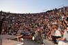 Πάτρα: Σήμερα η συναυλία - αφιέρωμα στους Beatles από την Ορχήστρα Νυκτών Εγχόρδων 'Θανάσης Τσιπινάκης'