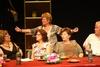 Πάτρα - Η θεατρική παράσταση 'Μία συνάντηση ακόμη…'  συγκίνησε το κοινό της πόλης! (φωτο)