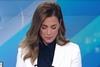 Εύα Αντωνοπούλου: Έβαλε τα κλάματα στην αποφώνηση του δελτίου ειδήσεων! (video)
