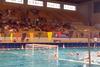 Πάτρα - Το κολυμβητήριο «Α. Πεπανός» φόρεσε τα καλά του! (pics)