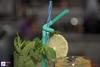 Greeklish Party at Riviera Bar-Cafe 23-06-17 Part 1/2