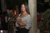 Greeklish Party at Riviera Bar-Cafe 23-06-17 Part 2/2
