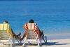 Θετικό πρόσημο στον ελληνικό τουρισμό