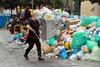 ΠΟΕ-ΟΤΑ: Οι εργαζόμενοι αποφάσισαν να συνεχίσουν τις κινητοποιήσεις