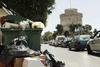 Σε ιδιώτη η αποκομιδή των απορριμμάτων στη Θεσσαλονίκη