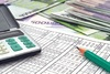 Προς παράταση η προθεσμία για την υποβολή φορολογικών δηλώσεων