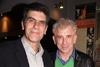 Φιλιππίδης - Μπέζος σχολιάζουν τις δηλώσεις της Βιτάλη για τον Ρέμο και την Πάολα (video)