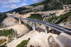 Γέφυρα Ρίου-Αντιρρίου - Γιάννενα σε εφτά λεπτά, μέσα από ένα βίντεο