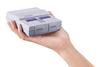 Αρχές Σεπτέμβρη αναμένεται να κυκλοφορήσει η νέα κονσόλα της Nintendo