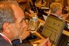 Στις Βρυξέλλες ο Περιφερειάρχης Απόστολος Κατσιφάρας
